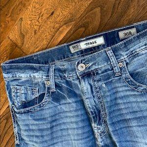 Men's BKE Derek Jeans